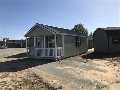 14x28 Shed Plans