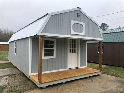 14x28-Lofted-Barn-Plans