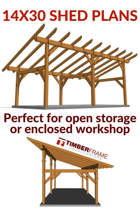 14x30-Shed-Plans