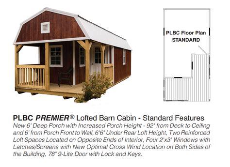 14x40-Side-Lofted-Barn-Cabin-Floor-Plans