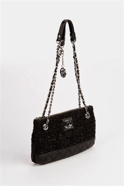 348e033da23516 ⭐ 15 Best Dkny Images Dkny Handbags, Dkny Bags, Bags - Pinterest ®