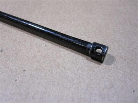 15 75 Ak 47 Cleaning Rod
