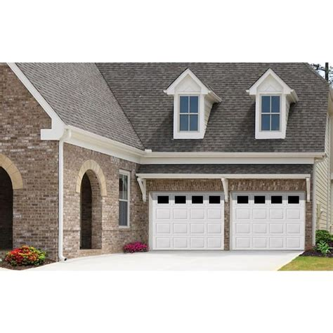 15 Ft Garage Door Make Your Own Beautiful  HD Wallpapers, Images Over 1000+ [ralydesign.ml]