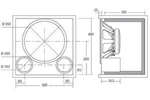 15-Guitar-Speaker-Cabinet-Plans