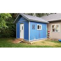 15 barn plans, blueprints, ebook and videos on buliding promotional code