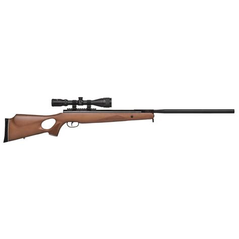 1500 Fps Air Rifle Canada