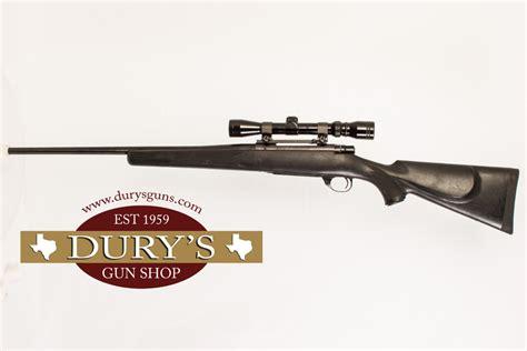 1500 Handgun