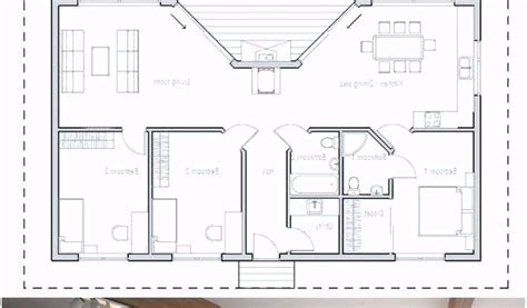 1500-Sq-Ft-House-Plans-In-India-Free-Download