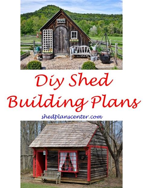15x20-Lean-To-Shed-Plans