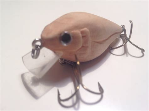 16 Diy Fishing Projects Instructables