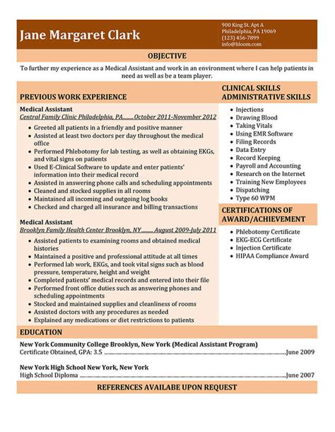 Photography Assistant Resume Creative Director Objective Free Sample Resumes Cover Letter Template For