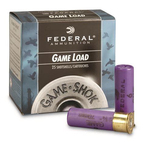 16 Gauge Ammo For Skeet Shooting