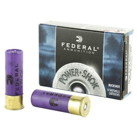 16 Gauge Shotgun Ammo Canada