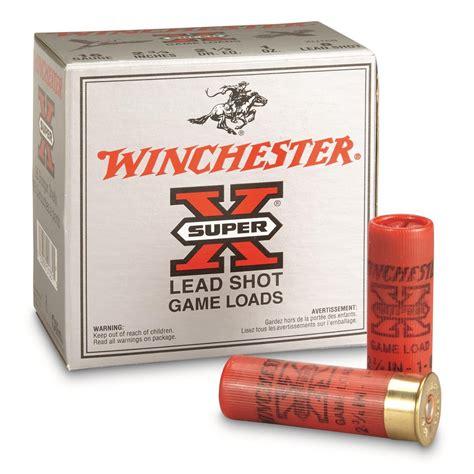 16 Gauge Shotgun Bullets