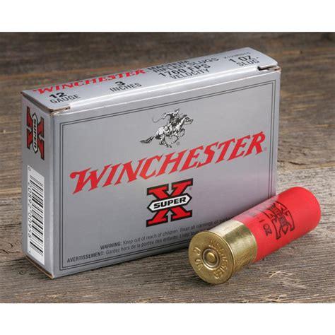 16 Gauge Shotgun Slug Ballistics