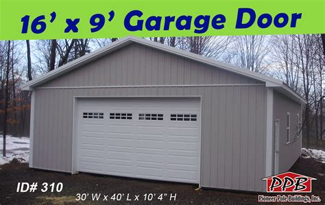 16 X 9 Garage Door Make Your Own Beautiful  HD Wallpapers, Images Over 1000+ [ralydesign.ml]