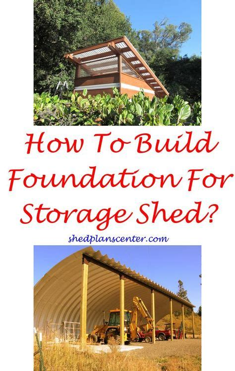 16-Foot-Shed-Roof-Plan