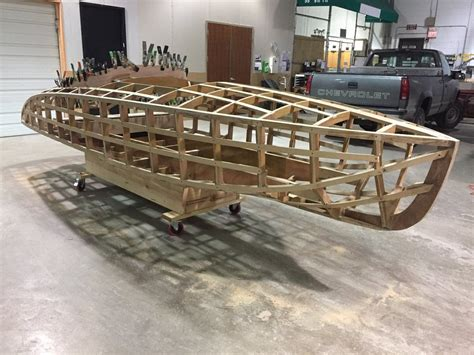 16-Wooden-Boat-Plans