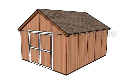 16-X-20-Gable-Shed-Plans-Free