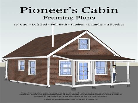 16-X-26-Shed-Plans