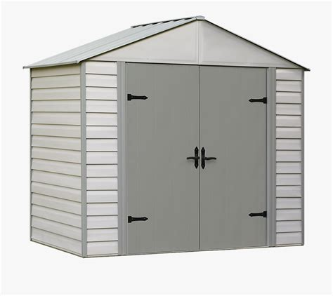 16-X-50-Shed-Plans