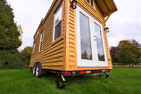 160-Sq-Ft-Tiny-House-Plans