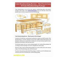 Best 16000 woodworking plans review
