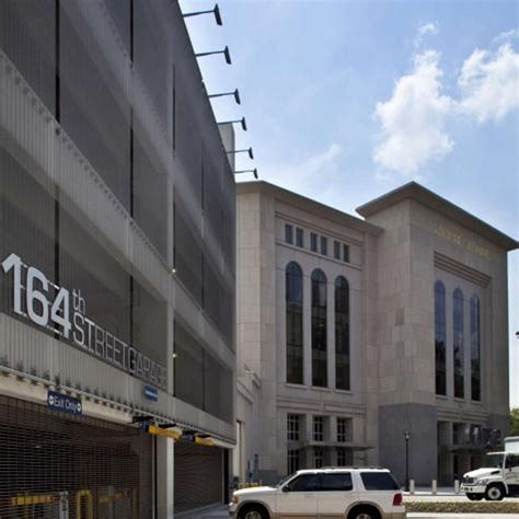 164 Street Garage Yankee Stadium Make Your Own Beautiful  HD Wallpapers, Images Over 1000+ [ralydesign.ml]