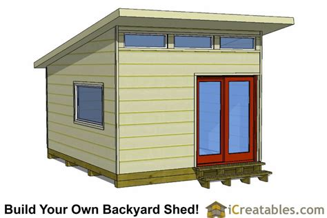 16x12-Shed-Plans