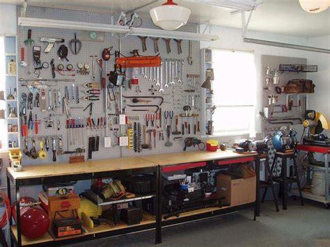16x20-Woodworking-Shop