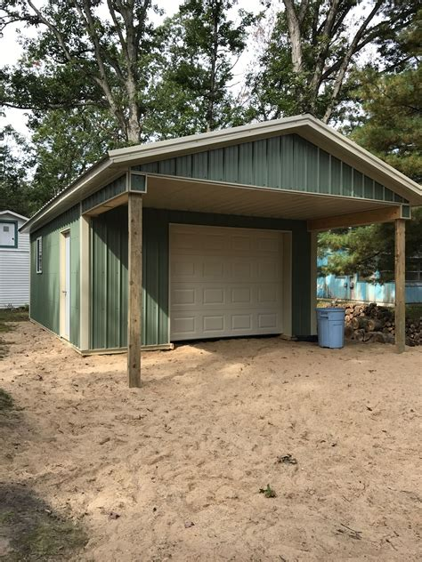 16x30-Shed-Plans