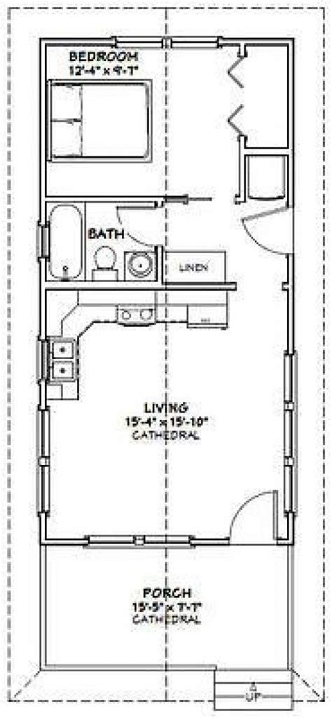 16x32-Tiny-House-Floor-Plans
