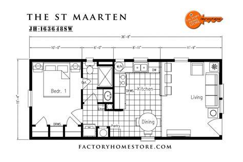 16x36-Tiny-House-Plans