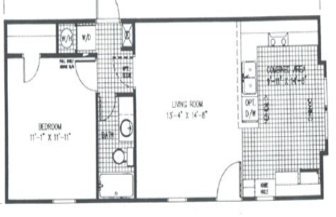 16x40-Cabin-With-Loft-Floor-Plans