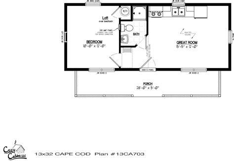 16x40-Lofted-Barn-Cabin-Floor-Plans