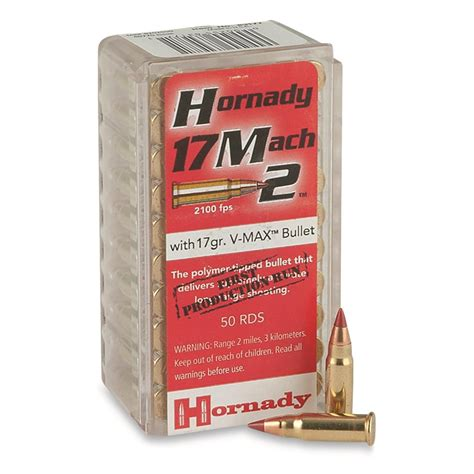 17 Mach Ii Ammo For Sale And 1880s German Ammo Pouches Ebay