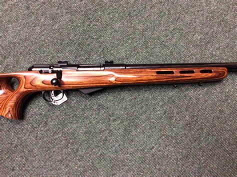 17 Caliber Hornet Rifle For Sale