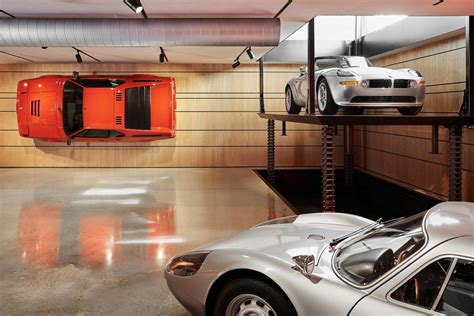 17 Car Garage Make Your Own Beautiful  HD Wallpapers, Images Over 1000+ [ralydesign.ml]