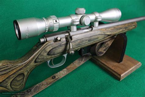 17 Hmr Caliber Rifles Price