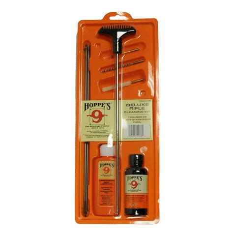 17 Hmr Cleaning Kit