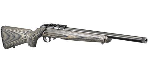 17 Inch Barrel Rifle