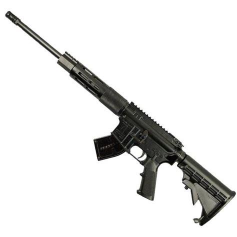 17 Wsm Rifles Canada