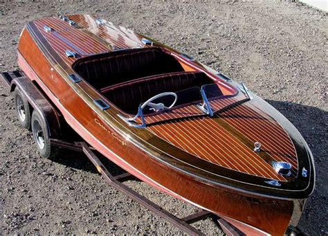 17-Foot-Wooden-Boat-Plans