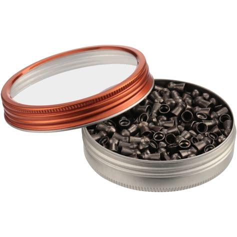 177 Air Pistol Ammo