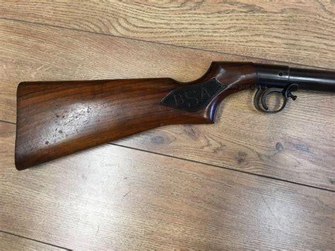 177 Air Rifle Northern Ireland