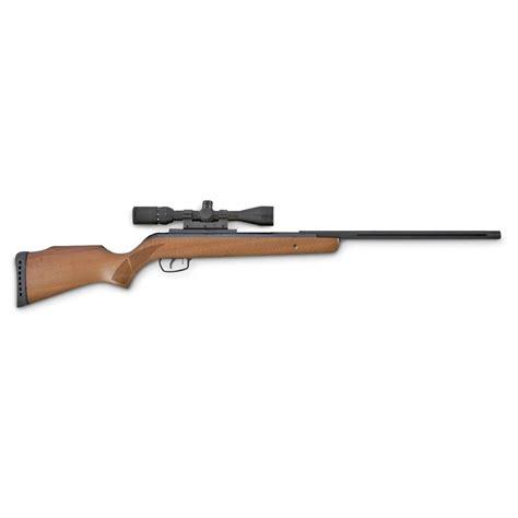 177 Cal Air Rifle Soft Bb