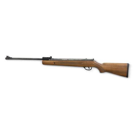177 Caliber Pellets For Air Rifle