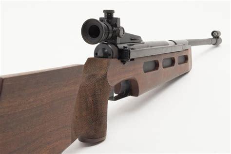 177 Precision Air Rifle