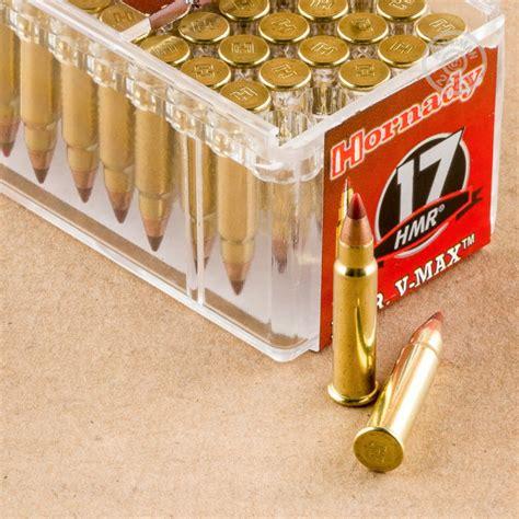 17hmr Ammo Free Shipping