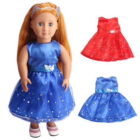18 Inch Doll Diy Stuff